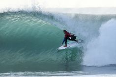 The J-Bay Open is on and it's cooking... Mick Fanning went through comfortably this morning and Kelly Slater is up any minute. Live feed here: http://www.worldsurfleague.com