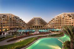 Rixos Bab Al Bahr فندق ريكسوس باب البحر in رأس الخيمة, رأس الخيمة