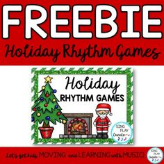 Looking for online elementary music lessons? Get FREE resources for your music classes here at Sing Play Create. Songs, Games, Activities for grades Learn Singing, Singing Lessons, Singing Tips, Movement Activities, Music Activities, Preschool Music, Kindergarten Music, General Music Classroom, Online Music Lessons