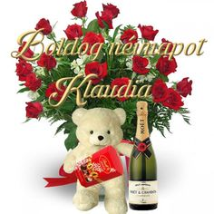 """Valentines Day is popularly celebrated as the """"Feast of Saint Valentine"""" or just """"Valentines Day"""" every year around the world on February Read. Magical Christmas, Christmas Makes, Christmas Wreaths, Birthday Hug, Share Pictures, Animated Gifs, An Affair To Remember, Happy Friendship Day, Animation"""