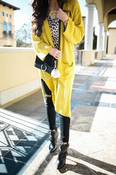 Winter style, outfit, ootd, Best In Blogs: January Style: Casual and Dressy!
