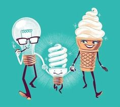 34 ideas humor grafico illustration for 2019 Humor Grafico, Illustrations, Funny Illustration, Monster Illustration, Family Illustration, Character Illustration, The Funny, Make Me Smile, Nerdy