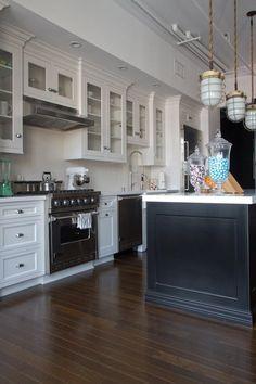 30+ Kitchen Ideas ideas | kitchen inspirations, kitchen