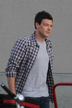 eye candy cory monteith 11 Afternoon eye candy: Cory Monteith (31 photos)
