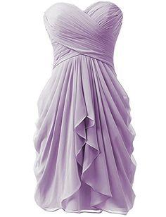KISSBRIDAL Women's Short Evening Party Dress Knee Length Size 8 Lavender KissBridal http://www.amazon.com/dp/B013OMQIYM/ref=cm_sw_r_pi_dp_vWJtwb0WH3D1X