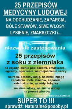 NaturalneSposoby.pl-sok-z-ziemniakow-przepisy-domowe