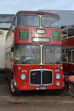 Routemaster, Old Commercials, Pretty Cars, Bus Coach, Anne Frank, Busses, Commercial Vehicle, Union Jack, Coaches