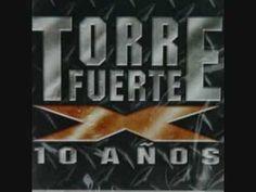 Altisimo Señor.~ Álbum: Torre Fuerte 10 años.♫♪♫