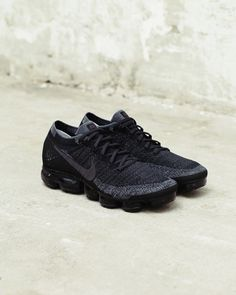 16 Best Nike Air VaporMax 2018 images  8fa60d75ad0