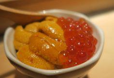 食べログ3.3点以下なのに美味い魚介! フォーリンデブがコスパ重視で厳選!(1/2)[東京カレンダー]