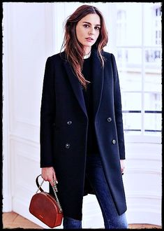 44d45c2105b See the webpage just press the link for further alternatives  - winter coat  sale Sezane