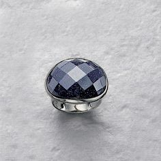 Buy Brand Cocktail Ring from Pia Jewellery