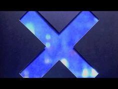 ▶ The XX - Shelter (John Talabot Feel It Too Remix) - YouTube