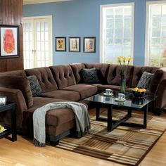 Ashley Furniture Bedroom Furniture | Ashley Bedroom Furniture All Bedroom Furniture Store Furniture And