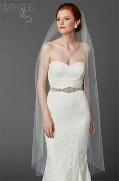 bridal veil lesbian singles There's also a gleaming versace bridal mini-dress,  with a bridal veil emblazoned with a cross,  the first 11 singles are unveiled ahead of the brand new.