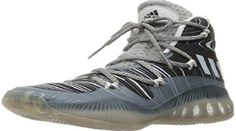 06b498e52d6 Top 10 Best Outdoor Basketball Shoes in The World Adidas Men
