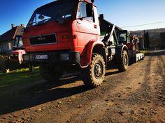 Antique Cars, Trucks, Antiques, Vehicles, Vintage Cars, Antiquities, Antique, Truck, Car
