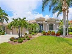 8 best lakewood ranch florida homes images lakewood ranch florida rh pinterest com