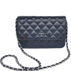 Chanel Rosy Sheepskin Leather Flap Bag Gold