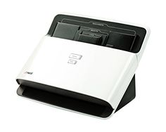 The Neat Company NeatDesk Desktop Scanner and Digital Fil... http://www.amazon.com/dp/B01A0FQ8Q4/ref=cm_sw_r_pi_dp_tF1jxb0NR499B