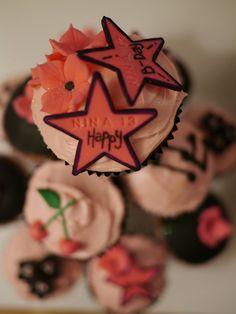 Cupcakes aus Küssnacht am Rigi Kurse Workshops No Photoshop, Workshop, Cupcakes, Sugar, Cookies, Food, Design, Crack Crackers, Atelier