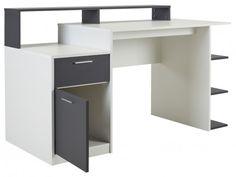 Decorating Bathroom Shelves, Decorating Bookshelves, Shelves In Bedroom, Closet Shelves, Wood Shelves, Display Shelves, Storage Shelves, Kitchen Shelves, Study Room Decor
