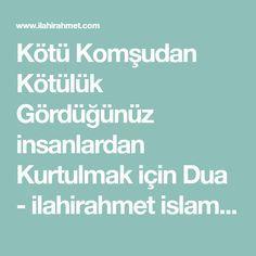 Was Ist Pinterest, Allah Islam, Motto, Quran, Prayers, Compost, Health, Fashion, Rage