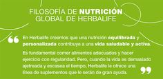 Distribuidor Herbalife en Madrid. Tel. 633 138 432