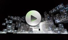 Watch the Vita Motus Production Reel!! | Vita Motus