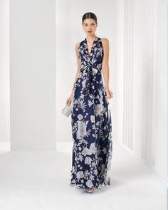 Image result for vestidos de flores para bodas