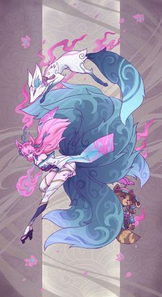 Lol League Of Legends, Champions League Of Legends, Lol Champions, League Of Legends Characters, League Of Legends Poppy, Ahri Wallpaper, Madara Wallpaper, Mobile Wallpaper, Character Concept