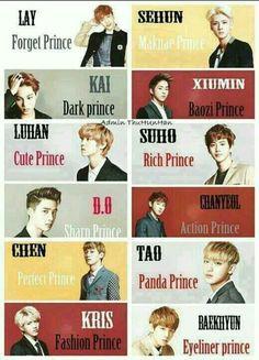 K Pop, Exo 12, Exo Group, Exo Lockscreen, Kim Minseok, Xiuchen, Baekhyun Chanyeol, Exo Memes, Kpop Exo