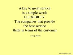 Great Customer Service Quotes The 39 Essential Customer Service Quotes For Online Entrepreneurs