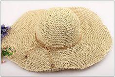 sombreros de paja de playa 0eda853f3c6