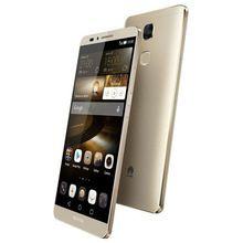 Huawei Ascend Mate 7 ROM 16G RAM 2G 6.0 inch 4G FDD-LTE EMUI 3.0 CELL Phone Hisilicon Kirin 925 8 Core Dual SIM(China (Mainland))