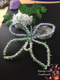 Type 3, Theater, Facebook, Bracelets, Photos, Jewelry, Fashion, Deco, Moda