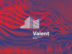 Logos / Valent — architectural design