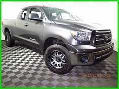 cool 2012 Toyota Tundra Grade - For Sale