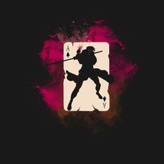 X CARD GAME T-Shirt - Gambit T-Shirt is $12.99 today at Pop Up Tee!