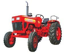 mahindra swaraj 735 fe tractors battery pinterest fe and tractor rh pinterest com Mahindra Garden Tractors Mahindra Tractors Toy