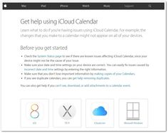 Apple altera logótipo do Windows
