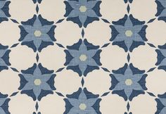 Vanderhurd @ Redloh House Fabrics