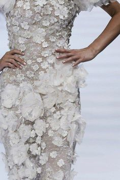 Check out the Sequin City Pinterest Women's Fashion Board.  http://www.pinterest.com/sequincity/womens-fashion
