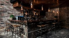 Donny's New York Style Loft - Google Search