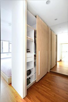 How to set aside for your HDB flat renovation