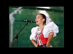 Valéria Polčová -Sama ja fazuľu ,Očka mojo - YouTube Youtube, People, Blog, Film, Movies, Film Stock, Film Movie, Blogging, Movie