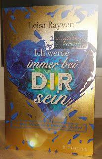 """Samys Lesestübchen: """" Broken Romeo & Broken Juliet #2 - Ich werde imme..."""