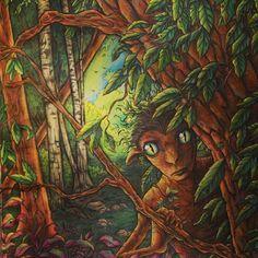 #gameofthronescoloringbook #kolorowankidladorosłych #coloringbookforadults #colouring Harry Potter Theatre, Harry Potter Movies, Harry Potter Coloring Book, Game Of Thrones Books, Color Pencil Art, Coloring Book Pages, Adult Coloring, Colored Pencils, Color Inspiration