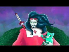 Savant - Vybz (full album) - YouTube