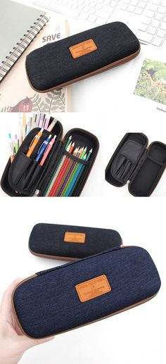 bc317291ea46 This pouch will protect items inside from any damage thanks to its  sturdiness! Of course